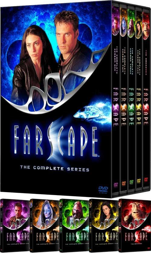 farscape_megaseries_dvd