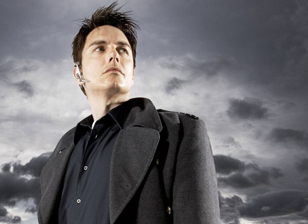 torchwood-jack-harkness