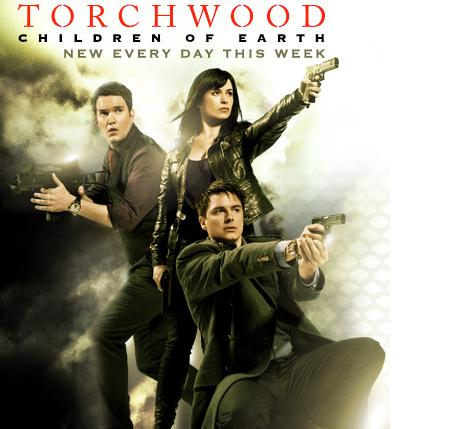 torchwood_action-shot-a