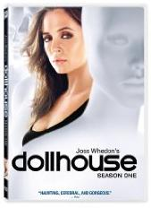 dollhouse-s1-dvd_