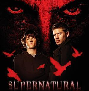 Supernatural Season 5 – Pleased to Meet You, Lucifer?
