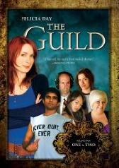 The Guild Has Your Back