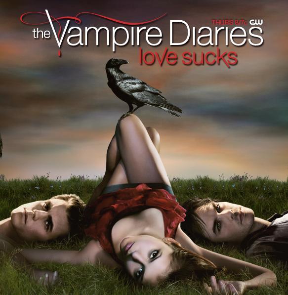 Vampire_Diaries_04