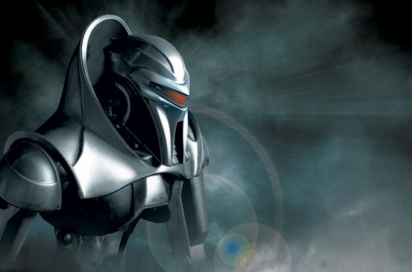 bsg_the plan_cylon