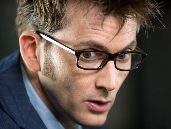 Dr Who_ David Tennant