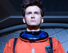 Dr Who_Waters of Mars_121909