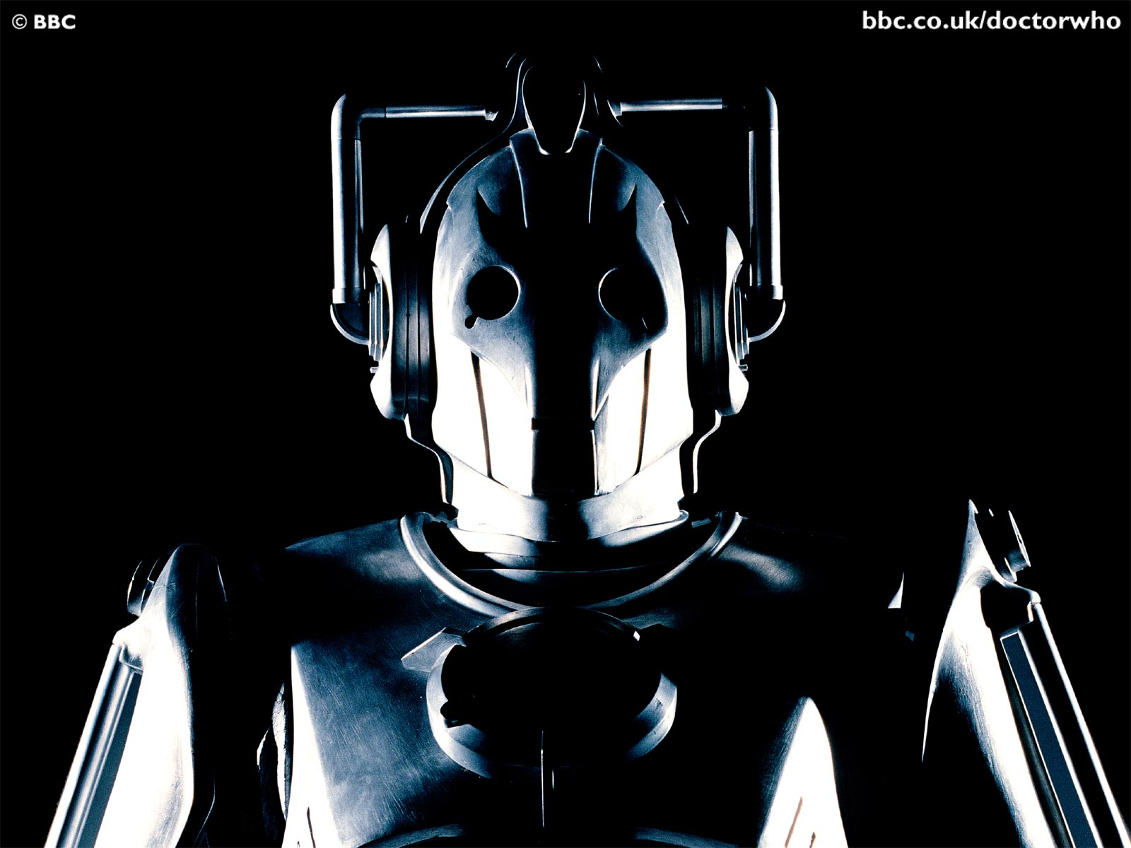 dr who_cyberman