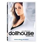 Dollhouse S1