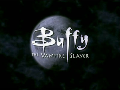 Tuning in to SciFi TV #107 – Buffy The Vampire Slayer