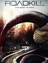 Syfy Original Movie – Roadkill April 23rd