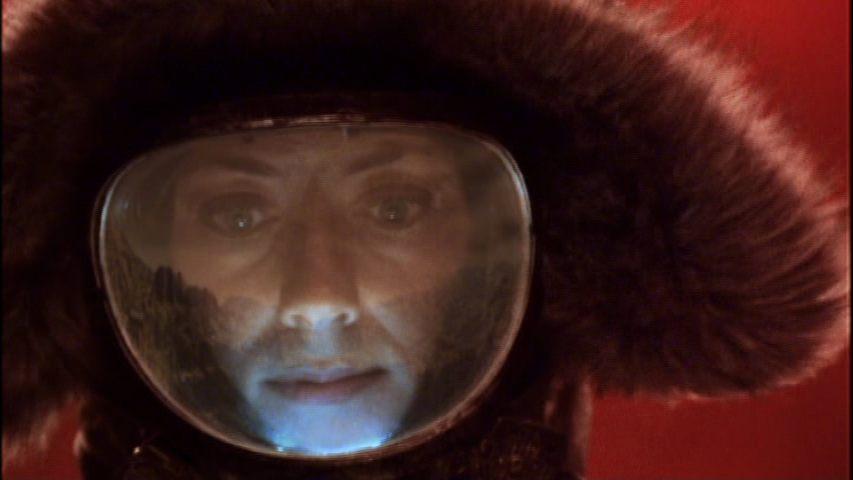 The Great Babylon 5 Season 3 Watch: Week 4