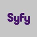 Syfy's Winter Specials