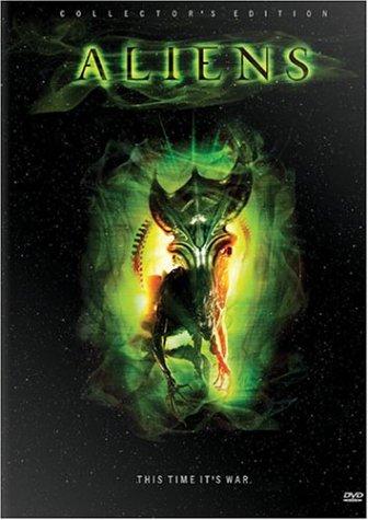 SciFi Rewind #13 – Aliens