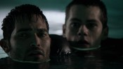 204 Teen Wolf_Derek and Stiles