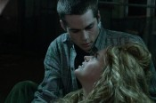 207TeenWolf1208_Scott Erica