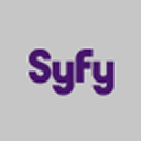 Celebrate Syfy/SciFi Channel's 20th Anniversary