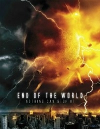 Movie end of the world