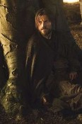 Game-of-Thrones-Jaime-Lannister-Worse-for-Wear-681x1024