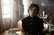 Game-of-Thrones-Tyrion-is-Unamused-1024x681