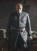 Game-of-Thrones-Tywin-Hand-of-the-King-742x1024