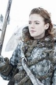 Game-of-Thrones-Ygritte-681x1024