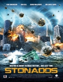 Syfy Original Movie – Stonados November 23, 2013