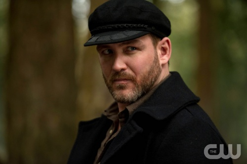 Tuning in to SciFi TV #235 – Last Call