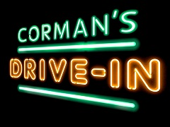 Roger Corman's Drive-In Coming To YouTube On June 13, 2013