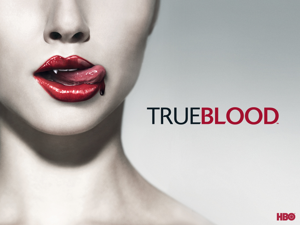 Contest – Win a True Blood DVD