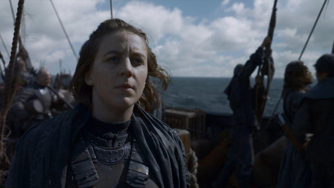 Game of Thrones Season 3 – Bonus show #5 (Part 2)