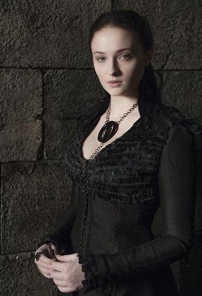Game of Thrones Season 4 – Bonus Show #6