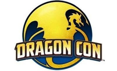 The Fae Files #22 – Dragon Con 2015 Preview