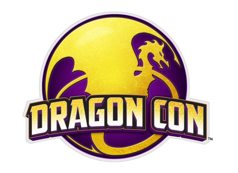 Dragon Con Lost Girl Fans Q&A Event