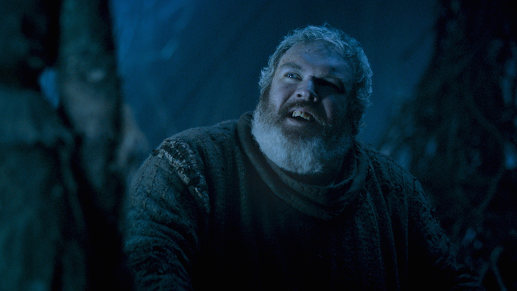 Small Council Matters – Game of Thrones 6×05 The Door