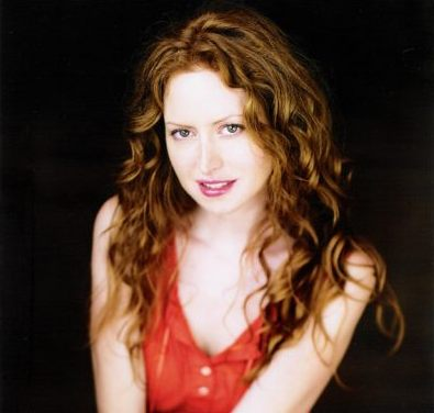 TIST Special – Interview with Tamsen McDonough
