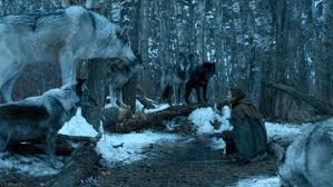 Small Council Matters – Game of Thrones 7×02 Stormborn