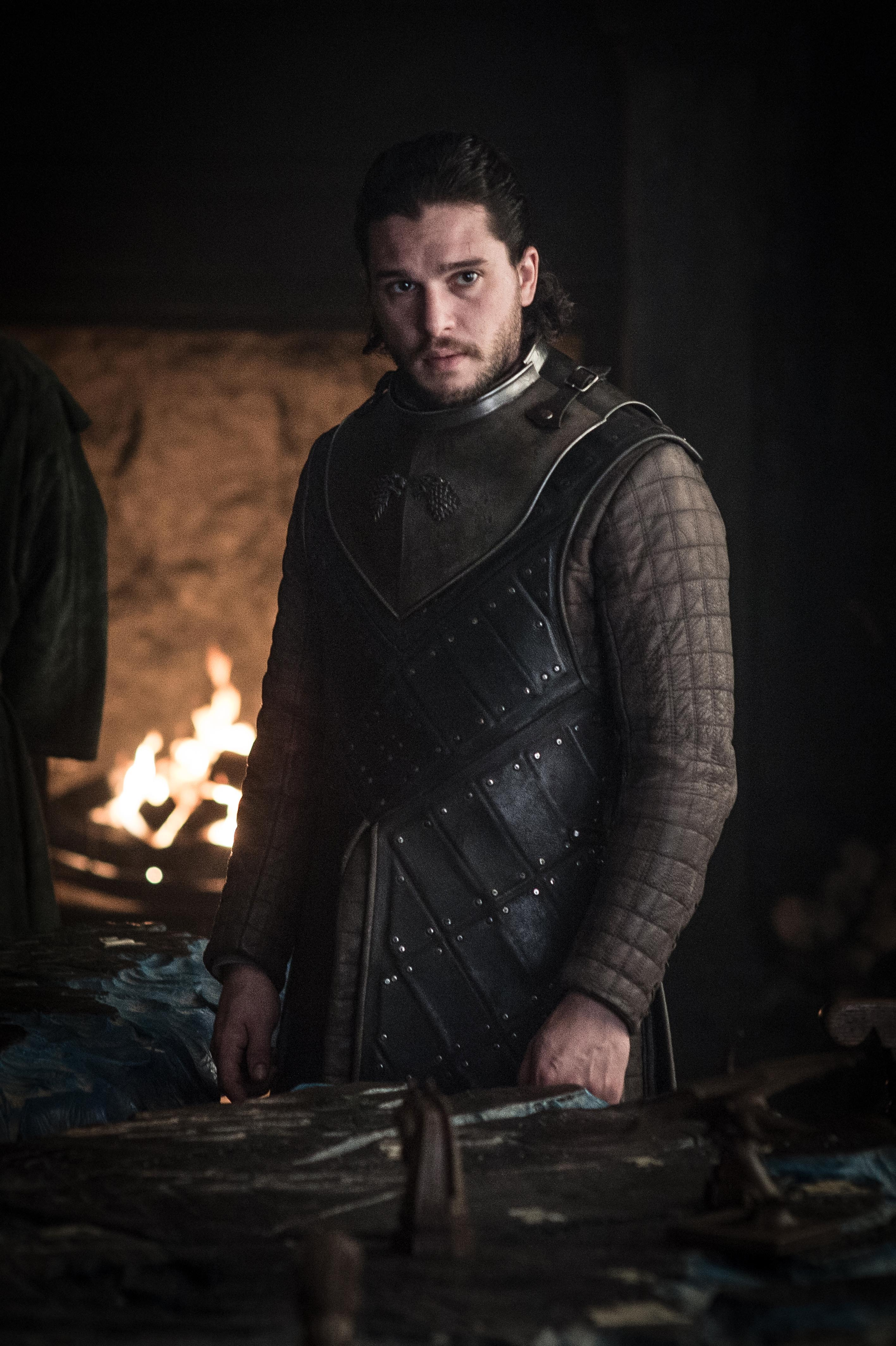 Small Council Matters – Game of Thrones Season 7 Finale Predictions