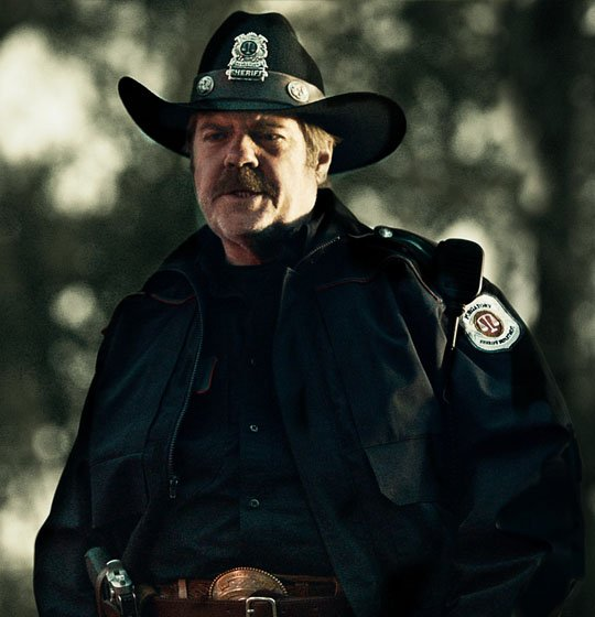 Tales of the Black Badge – A Wynonna Earp Fan Podcast #112 – Greg Lawson Interview