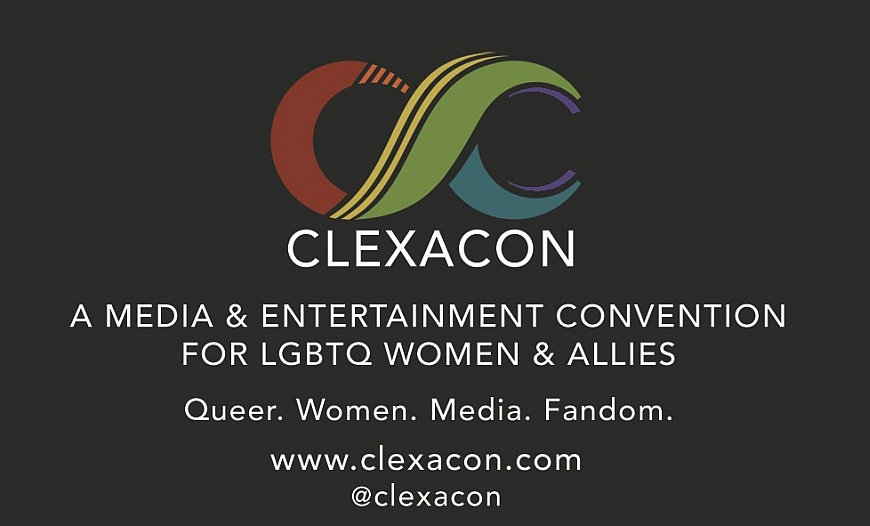 Tales of the Black Badge – A Wynonna Earp Fan Podcast #142 – ClexaCon 2019 Interview