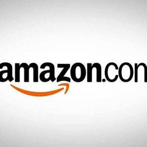 Contest – Pick Genre Item(s) Of Your Choice From Amazon.com