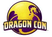 Tales of the Black Badge – A Wynonna Earp Fan Podcast #210 – Dragon Con 2021 Fan Panel